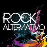 Rock Alternativo En Ingles Mix 1