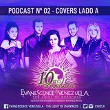 EvVzla Podcast Nº 02