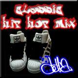 Old School Hip Hop Mix Set Megamix Remix Mashup