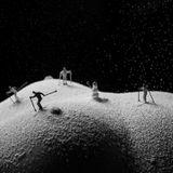 WINTERNACHTSTRAUMMIX BY DANNY MURANO
