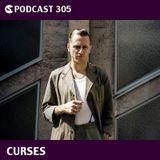 CS Podcast 305: Curses