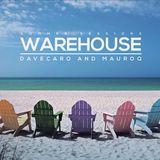 WareHouse - Mauroq- Summer Sessions 2016