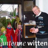 Sternsinger-Aktion 2015