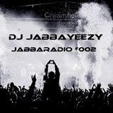 JabbaRadio #002
