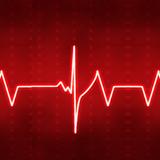 Heart Beat Mix