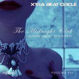 The Midnight Club # VII