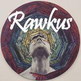 Rawkus - 10.11.2015