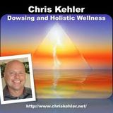 CHRIS KEHLER-A QUANTUM VIEW - a Worldwide Healer and GUEST Holly Marie 02-14-2018