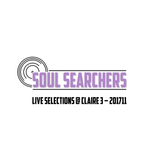 Soul searchers Live selection @ Claire 3 - 201711