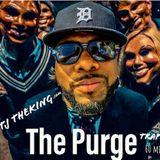 The Purge Mix