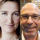 Episode 1-2019 med Lisbeth Zornig, Aage Svenningsen og ny vært som overrasker Søren Dahl.