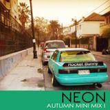 Neon - Autumn Mini Mix I