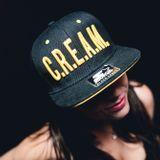 C.R.E.A.M. #2