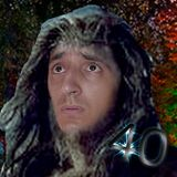 The Raving Caveman Ep 40 (17.5.2018)