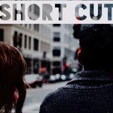 St Marc Estados_short cut_