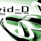 David-D DJSET http://www.deepsourcollective.com/ deep-house 11/01/2014