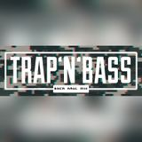 TRAP And BASS Mix 2015 - Boca Raul