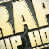 My VA - Anthems Hip-Hop #04