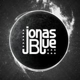 JonasBlueMix