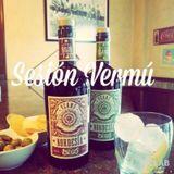 Dj Fresh - Vermu Sessions II
