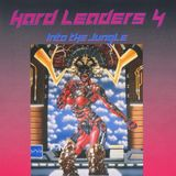 HARD LEADERS - INTO THE JUNGLE