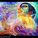 THE SUNDAY SESSIONS AFTER DARK 10-15-2017