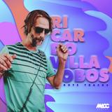 Ricardo Villalobos set 2018 - Tribute tracks | DJ MACC