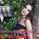 ELECTRONICS HEARTS_059_MIGUEL ANGEL CASTELLINI.