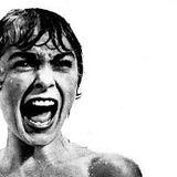 Mita's Headbangin' Shitkickin' Rappin' Stompin' PsychOdelic Mayhem HEAVY SHIT Mix!!