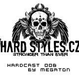 Hardcast008 by Megaton