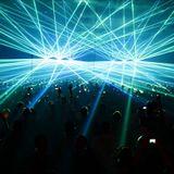Beats For Breakfast: TechTrance/Trance Promo