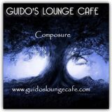 Guido's Lounge Cafe Broadcast 0250 Composure (20161216)