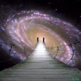 The Interstellar Way Of Deep Progressive House