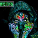 Praneeth fernando - Mantra