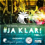 Ja Klar Mix – Podersdorf (2015) Edition - DJ Real meets Alex B. Groove