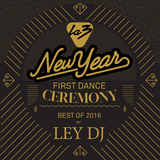 Best Of 2016 by Ley DJ