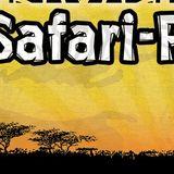 House Mix - Safari Contest