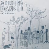 Morning Dance Under the Trees - 26-08-18