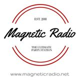 Magnetic Radio #045