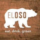 El Oso - World Music Flavours (Rüstico Session)
