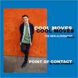 Point of Contact w/ Nick Stewart - EP. 8 [Indie / Eclectic]