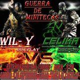 Salsa_Baul_La_ENGREIDA_Discplay_2016_Antonio_Figueroa_Managuer_VDJ_GABRIEL_MIX_