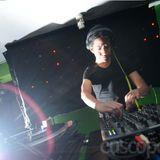 JD LLANOS LIVE (45:00 Min) @ NYE - AFTER PARTY (01/01/17)