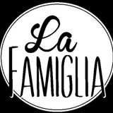 Ron Maran & Yenga - Live @ La Famiglia, The Burdekin Sydney (7th June 2014)