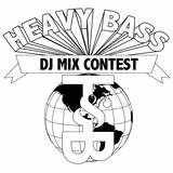 DJ Chug - Grime/Funky 30 min mix