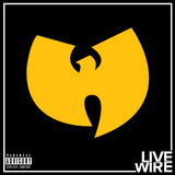 Hip-Hop and You Don't Stop - Year 2 - Show 14 - Wu-Tang Clan - 20/02/17 - Explicit