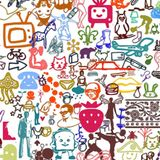 12_09 TechHouse Mix NourBDay