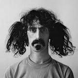 Frank Zappa. A Zappathon.