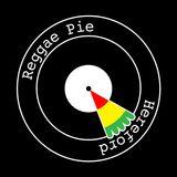 Reggae Pie 25/2/17 part 2