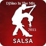 DjSino Ft. Jerry Rivera,El Grand Combo - Salsa Remix 2015.mp3